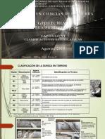 20190824 Obras Subterraneas Cap VI