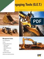 GET Management Guide.pdf