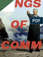 Kings of Communism