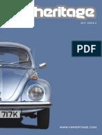 VWH_BEETLE_SSP_2011_LO_RES_PT1.pdf