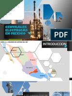 CENTRALES ELECTRICAS EN MEXICO 2.pptx