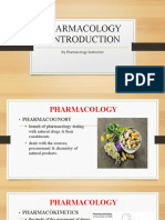 PHARMACOLOGY-INTRO-2019_FINAL-STUDENT-COPY-converted.doc