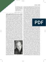 Cine A9.pdf