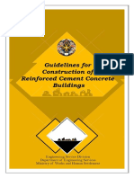 Guideline-for-Construction-of-RCC-building.pdf