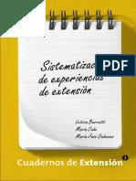 Sistematizaci__n-de_experiencias-de-extensi__n.pdf