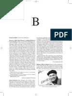 Cine B1.pdf