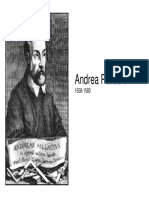 TAP3-Palladio.pdf
