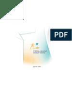 Educacion Ambiental Andalucia
