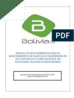 0217ca_Manual Mantenimiento Repetidoras
