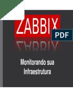 1.1 Aula 24 - Zabbix Monitorando Sua Infraestrutura.pdf