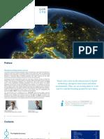 deloitte-nl-ps-smart-cities-report.pdf