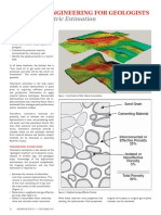Reserves_Estimation_OOIP.pdf
