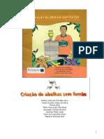 Cartilha INPA.doc