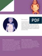 Español(OPS)-Sifilis_Congenita.pdf