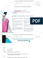 Tema_ Foro - Semana 5 y 6 - GRUPO RA_SEGUNDO BLOQUE-COSTOS Y PRESUPUESTOS-[GRUPO1]-A.pdf