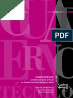 CuadernoTecnico061aed.pdf