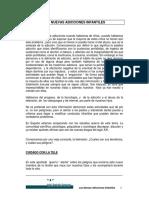 adicciones_infantiles.pdf