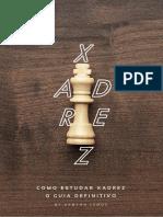 Como estudar xadrez - O guia definitivo.pdf