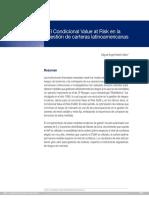 6MartinMato.pdf
