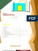 Hidrostática_Biofísica2018(1)
