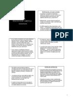 tecnicas prod y mezcla.pdf