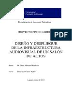 pdf_esp_1134.pdf