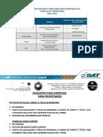 Centros-de-expertajes (2).pdf