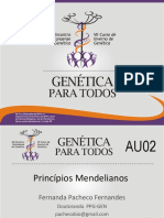 AU02_CIGEPG2014_PrincipiosMendelianos
