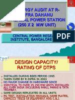 FINAL EA R-Infra Dahanu TPS.ppt