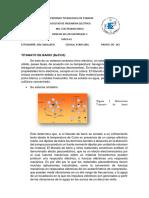 Tarea 1 Ciencias materiales.docx