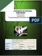 404202253-Inf-06-Mantenimiento-de-motores-electricos-2-docx.docx