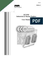 307964622-SCANIA-ECU-ECOM-User-Manual-Eng-Edition-3.pdf