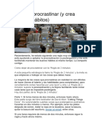 Documento (1) (4)