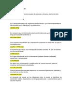 criterios de búsqueda.docx