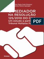 39-livro_o-Mediador-na-Resolucao-125.pdf