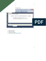 ISlideDocs.com Lab 1.PDF