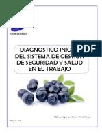 FORMATO-DE-EVALUACION-DE-LINEA-BASE-SST.pdf