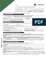 FORMATO RETIRO OLD MUTUAL TRANSFERENCIA.pdf
