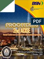PROSIDING_2nd_ACISE_2015.pdf