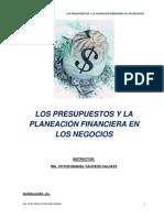 Material Presupuestos y Planeación Financiera Jul.Ago.19.pdf