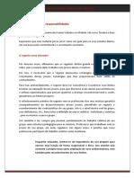 O Regente.pdf