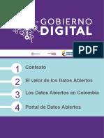 2017-04-21-Presentación-DatosAbiertos buena.pdf