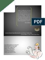 Specification & General Estimate for your Villa Constructions..pdf