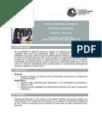 1888_PLANESTUDIOSPDF.pdf