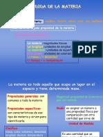 lamateria_medidas