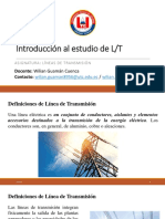 01 Introduccion a Líneas de Transmision.pdf