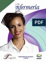 perfiles_enfermeria.pdf