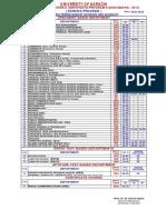 clo-eve.pdf