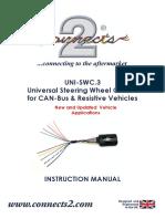 uni-swc.3