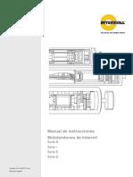 interroll manual.pdf